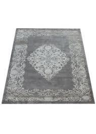 paco home designer teppich modern wohnzimmer teppiche 3d