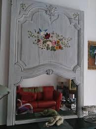 bureau de change beziers peinture sur meubles