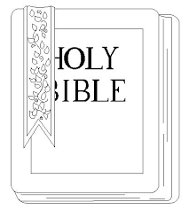 Full Image For Coloring Pages Of Bible Heroes The Word Google Search Free