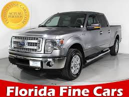 Used 2014 FORD F 150 Xlt 4x4 Truck For Sale In HOLLYWOOD, FL | 96367 ... Whats It Worth How Changes And Custom Features Affect Car Value Nada Com Used Values Beautiful Classic Truck And Motorcycle Toyota Pickup Questions What Is A Fair Resale Value Cargurus 05 Ford F250 1980 Toyota 4x4 Yotatech Forums Chevy Taps High Low Ends To Boost Silverado Sales Nada Issues Highest Truck Suv Used Car Values Rnewscafe 10 Vintage Pickups Under 12000 The Drive Dealership Milwaukee Wi Brookfield Waukesha Griffin Dodge Ram Much My Worth Used Truck Values Place