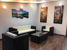 100 Architect Design Home Voxel S Interior Ers Building Contractors