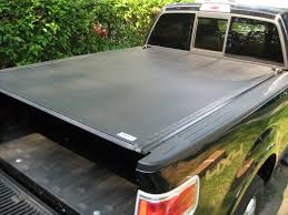 Product Review: BAK Roll-X Tonneau Cover « Road Reality Ford Raptor 2017 With American Roll Cover Truck Covers Usa Extang Express Tool Box Tonneau Free Shipping Crt304xb Xbox Work Jr In Stock Rollx Hard Rolling Free Shipping Tonnomax Soft Trifold Tonnomax Retractable Bed For Pickup Trucks Lomax Tri Fold Folding Chevy Silverado Top 5 Best Rated Undcover Americas Selling