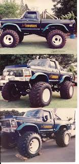 Pin By Joseph Opahle On Old School Monsters   Pinterest   Monster ... Arizona Ranch Suspends Monster Truck Tours After Rollover Nbc12 Monster Jam Tickets Sthub Great 8 Happenings Virginia Wine Expo Trucks And More Wric Kid Trips Northern Blog Family Travel Results Page 7 At Richmond Coliseum Enjoying Rva All It Has To Chris Crumley May 2012 Archives Higher Education 2015 Youtube Truck Show Va Racing Youtube In 1991 Mitsubishi Delica Becomes A Japanese Tour Comes Los Angeles This Winter Spring