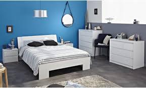 set de chambre pas cher décoration chambre moderne pas cher 18 chambre a coucher
