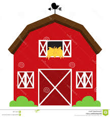 HD Barn Template Printable Vector Photos » Free Vector Art, Images ... Barn Owl Coloring Pages Getcoloringpagescom Steampunk Door Hand Made Media Cabinet By Custom Doors Free Printable Templates And Creatioveme Chicken Coop Plans 4 Design Ideas With Animals Home Star Of David Peek A Boo Farm Animal Activity And Brilliant 50 Red Clip Art Decorating Pattern For Drawing Barn If Youd Like To Join Me In Cookie Page Lean To Quilt Patterns Quiltex3cb Preschool Kid
