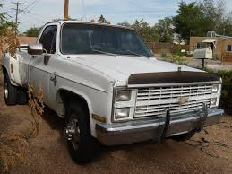 100 Dually Truck For Sale Simple By D F Platinum Lifted S
