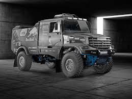 Dakar 2017 - Yahoo Image Search Results | Trucks | Pinterest ... Lm Transportation Services Inc Home Facebook Blistering Fuel Costs Evaporate City Budgets Kenan Stadium Trunkline Replacement Carolina Civilworks Van Pelt Wins Lyle Sherwood Memorial Driving For Patrick Hoopes Explore Hashtag T800 Instagram Photos Videos Download Insta Ocean Alley Fans Forced To Evacuate Canberra Gig Due Fire Ron Patterson Cds Director Of Safety And Risk Management Joshua Puryear Osd Clerk Old Dominion Freight Line Linkedin Hiring Drivers Houston Tank Asphalt Pavement Association 2015 Directory Resource Guide Reliable Fleet Washing Servicing Wake Forest Durham Raleigh Fm Transport West Fargo Nd Bulk Hopper Bottom