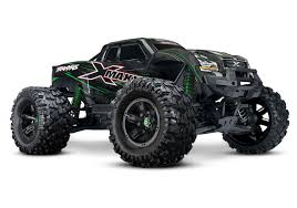 Traxxas | Buy Traxxas RC Cars And Trucks At The Modelflight RC Hobby ... Nitro Sport 110 Rtr Stadium Truck Blue By Traxxas Tra451041 Hyper Mtsport Monster Rcwillpower Hobao Ebay Revo 33 4wd Wtqi Green 24ghz Ripit Rc Trucks Fancing 3 Rc Tmaxx 25 24ghz 491041 Best Products Traxxas 530973 Revo Nitro Moster Truck With Tsm Perths One 530973t4 W Black Jato 2wd With Orange Friendly Extreme Big Air Powered Stunt Jump In Sand Dunes