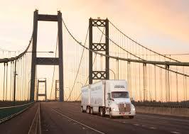 100 Peninsula Truck Lines David Schelske Photography Ing