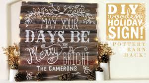 DIY WOODEN HOLIDAY SIGN! || Christmas Pottery Barn Hacks || Collab ... Colorful Business Wordpress Themes Wp Dev Shed Pottery Barn Adeline Crystal Round Chandelier Ebay Extra Savings From Kids Use Code To Save 20 Women In Architecture Aia Charlotte 82 Off Wood Framed Mirror Decor Buy More Sale Up To 25 Off Fniture Home Facebook Simple And Inexpensive Prepper Projects Feet First Baby Coupon Code 40 Off Hobby Lobby Paint Landing Pottery Barn Kids Design Your Own Room 8 Best Room Favorite Nike Cyber Monday Ad Page 1 Picturesque Lyft Coupon
