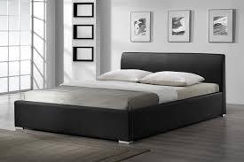 Rc Willey Bed Frames by Fascinating Queen Bed Frame U2014 Jen U0026 Joes Design