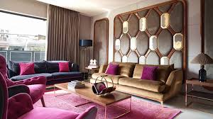 100 Bungalow Living Room Design This Jaipur Bungalow Is A Contemporary Den Rich With Indian Arts