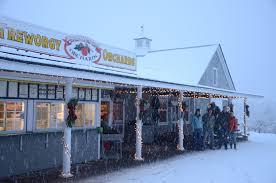 Christmas Tree Shop Bangor Maine by Christmas U2014 Treworgy Family Orchards A Maine Family Farm