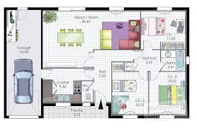 faire le plan de sa cuisine faire le plan de sa maison great faire plan maison with faire le