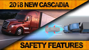 New_cascadia_safety | Today's TruckingToday's Trucking Some Carriers Worry How Proposed Safety Scoring Could Affect Them Road And Heavy Vehicle Campaigns Transafe Wa Trucking Company Its Driver To Be Imminent Hazards Public Programs For Companies Best Image Truck Kusaboshicom Autonomous Trucks The Future Of Shipping Technology Traffic Lidar Is Working Enhance Digital Trends Tips Archives Page 5 Of Middleton Meads Coalition Government Will Abolish Road Safety Remuneration System If Palumbo Dot Helpers Inc Your Fmcsa Compliance Specialists