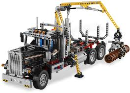 Technic | 2012 | Brickset: LEGO Set Guide And Database Lego Technic Mobile Crane 8053 Ebay Truck Itructions 8258 Truck Matnito Filelego Set 42009 Mk Ii 2013jpg Tagged Brickset Set Guide And Database Lego 9397 Logging Speed Build Review Blocksvideo Amazoncouk Toys Games Behind The Moc Youtube Cmodel Alrnate Build Album On Imgur Moc3250 Swing Arm 42008 Cmodel 2015 Waler93s Pneumatic V2 Mindstorms
