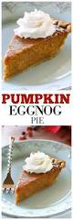 Puking Pumpkin Cheese Dip by Pumpkin Eggnog Pie Recipe Thanksgiving Pumpkins And 21 Days