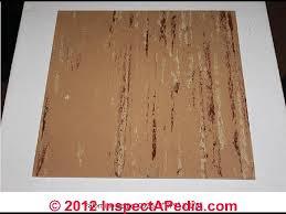 armstrong vinyl asbestos floor tile palimino beige c913 c926