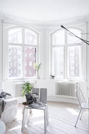 100 Gothenburg Apartment Gothenburg Apartment Cool Details Living Room Makeahomenl Small