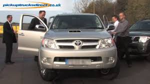 Pickup Truck Accessories From Pickup Trucks Direct - YouTube Pure Sound 2017 Ram 1500 Night Edition W Mopar Exhaust Cold Air Chicago Cars Direct Presents A 2012 Bmw X5 50i Xdrive Jet Black Toyota Hilux 30 Vincible 4x4 D4d Dcb Automatic For Sale In 2019 Ford Ranger Revealed Detroit With 23l Ecoboost Slashgear New Buy At Discount Prices 2000 Nissan 2016 Jeep Patriot Kamloops Bc Truck Centre Honda Ridgeline Road Test Drive Review 52017 F150 Eibach Protruck Sport Kit And Prolift Spring Installed Used Dealership Kelowna Pick Em Up The 51 Coolest Trucks Of All Time Flipbook Car