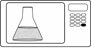 SEP Gel Electrophoresis ClipArt from Protocols authors