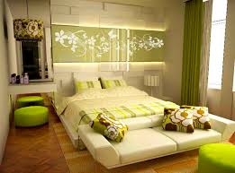Romantic Bedroom Ideas On A Budget