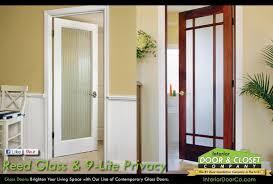 Interior Door Closet Company