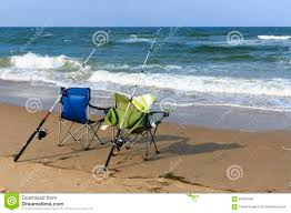 Beach Lounging Stock Photo. Image Of Chair, Sandy, Stress - 56285448 Beach Louing Stock Photo Image Of Chair Sandy Stress 56285448 Fishing From A Lounge Chair Youtube Matrix Deluxe Accessory Vulcanlirik Camping Fniture Sports Outdoors Yac Outdoor Wood Folding Leisure Beech Self Portable Folding Horse Shop Handmade Oversized Reclaimed Boat Marlin With Quote Fish On Wooden Etsy Garden Loungers Silla Metal Foldable Ultimate Adjustable Recliner Usa