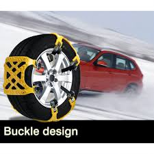 2018 NEWEST VERSION] Snow Chain Snow Tire Chains For Truck/SUV Truck ... Amazoncom Security Chain Company Qg2228cam Quik Grip Light Truck Top 10 Best In Commercial Snow Chains Sellers Weissenfels Clack And Go Quattro Suv For 4x4 Chains Wikipedia Dinoka Car Tires Emergency Thickening P22575r15 P23575r15 Lt275r15 Tire Gemplers Titan Vbar Link Ice Or Covered Roads 7mm 10225 Bc Approves The Use Of Snow Socks Truckers News Trimet Drivers Buses With Dropdown Sliding Getting Stuck On Wheel Stock Image Image Safe Security 58641657 Snowchains Tyre Snowchain Walmartcom