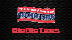 GATS 2018! - BigRigTees Whats In A Name Trucking Moves America Medium Great American Truck Show Dallas Texas Featured Many Coes The 2015 A Recap Raneys Blog Prices Set For New Surge As Us Keeps Tabs On Drivers Agweek Quick Peek At The Photos Day 2 Of Pride Polish Trucks Gats 2018 Brigtees Trucks Leaving 2016 Youtube Nissan To Feature Range Titan And Xd Accsories Photo 2011 Motos