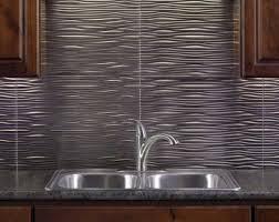 Menards Mosaic Glass Tile by Glass And Stone Backsplash Menards Mosaic Tile Home Interior