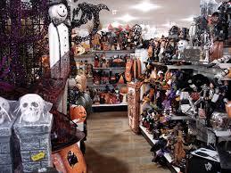 Tj Maxx Halloween by Pumpkinrot Com What U0027s Brewing Home Goods