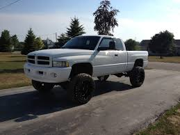 2001 Cummins PPUMPED Lifted Built White Sport QCSB 90k MILES ... Ford Diesel Trucks Lifted Image Seo All 2 Chevy Post 12 1992 Chevrolet Need An Extended Cab Tradeee 6500 Possible Trade The Ultimate Offroader Shitty_car_mods Custom 2017 F150 New Car Updates 2019 20 Nissan Titan Lifted Related Imagesstart 0 Weili Automotive Network Old 2010 Silverado For 22
