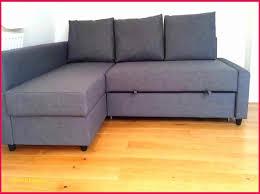 canapé d angle 7 places cuir résultat supérieur canapé d angle 7 places superbe canapé canapé