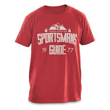 Sportsman's Guide T-Shirt, Basic Logo - 705612, T-Shirts At ... Mobil 1 Rebates At Parcipating Retailers Sportsmans Guide Tshirt Basic Logo 705612 Tshirts Rio Hotel Buffet Coupon Rickysnyc Com Coupons Promo Codes Shopathecom How The Coupon Pros Find Hint Its Not Google Sprezza Box March 2017 Review Whats Up Mailbox Official Americade Program By Christian Dutcher Issuu Everything You Need To Know About Online Bylt Basics Home Facebook Jual Outfitters Baju Lengan Pjang Atasan Kota State Of New Jersey Employee Discounts Get An Hp Student Discount