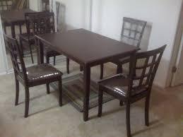 Furniture Craigslist Ventura County Furniture By Owner