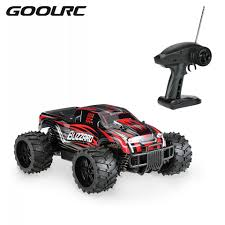 High Speed RC Monster Truck | IBay Hail To The King Baby The Best Rc Trucks Reviews Buyers Guide Buy Cobra Toys Monster Truck 24ghz Speed 42kmh Absima Amt24 Brushed 110 Model Car Electric Truck 4wd Traxxas Stampede 2wd Scale Silver Cars Keliwow 12891 112 Waterproof 4 X Truckremote Control Toys Buy Online Sri Lanka Madness Kickin It Old Skool Big Squid Car Gizmo Toy Ibot Remote Control Off Road Racing Tamiya Super Clod Buster Kit Towerhobbiescom 2018 Outlaw Retro Rules Class Information Trigger 9 A 2017 Review And Elite Drone