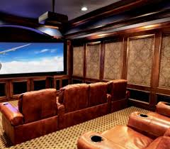 Diy Home Theater Design Captivating Acoustic Wall Panels For Home ... Home Theater Design Basics Magnificent Diy Fabulous Basement Ideas With How To Build A 3d Home Theater For 3000 Digital Trends Movie Picture Of Impressive Pinterest Makeovers And Cool Decoration For Modern Homes Diy Hamilton And Itallations