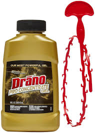 Drano Wont Unclog Kitchen Sink by Exceptional Does Drano Work On Kitchen Sinks Part 10