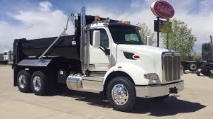 2018 Peterbilt 567 SBFA, Dump Truck, MX-11, 13 Speed. - YouTube 2018 Mack Dump Truck With Bibbeau Bed Transportation Nation Network Hauling Diamonds Management Group Inc Good Drivers Youtube Video Truck Catches On Fire In Abbotsford News Fancing Loans Cag Capital 2005 Sterling Triaxle Maine Financial Kenworth T880 Dump Stock Editorial Photo Philipus 172667188 2019 Intertional Hx620 Triaxle Brantfordctham 1965 Am General M817 For Sale 11000 Miles Lamar Co 1990 Rd690s Item F8227 Sold June 26 Con What You Need To Know About Insurance Forunner Articulated Adt Traing Simulator 5dt