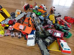 Playing With Toy Cars And Trucks | Old Cars, Trucks And Toys… | Flickr Pump Action Garbage Truck Air Series Brands Products Sandi Pointe Virtual Library Of Collections Cheap Toy Trucks And Cars Find Deals On Line At Nascar Trailer Greg Biffle Nascar Authentics Youtube Lot Winross Trucks And Toys Hibid Auctions Childrens Lorries Stock Photo 33883461 Alamy Jada Durastar Intertional 4400 Flatbed Tow In Toys Stupell Industries Planes Trains Canvas Wall Art With Trailers Big Daddy Rig Tool Master Transport Carrier Plaque