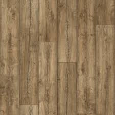 Spirit Antique Oak Light Vinyl Flooring
