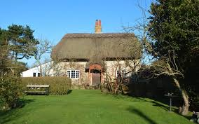 Images Cottages Country by Charming Country Cottages For 500 000 Telegraph