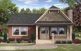 Ranch Michigan Modular Homes Prices Floor Plans