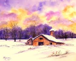 Martha Kisling Art With Heart : Old Barn And Colorful Sky By ... Hamilton Hayes Saatchi Art Artists Category John Clarke Olson Green Mountain Fine Landscape Garvin Hunter Photography Watercolors Anna Tderung G Poljainec Acrylic Pating Winter Scene Of Old Barn Yard Patings More Traditional Landscape Mciahillart Barn Original Art Patings Dlypainterscom Herb Lucas Oil Martha Kisling With Heart And Colorful Sky By Gary Frascarelli Artist Oil Pating