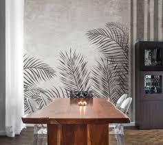 syndikat4 german wallcovering design individualität qualität