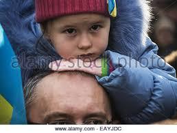 November 2014 Confessions Of A by Kiev Ukraine 22nd November 2014 Prayer For Ukraine