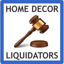 Home Decor Liquidators Llc by Auction In Mission Tx Starts On 11 4 2017