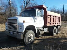 1976 Ford 9000 Dump Truck | Item AG9272 | SOLD! February 16 ... Ford Louisville Aeromax Ltla 9000 1995 22000 Gst For Sale Ford Clt9000 Ts Haulers Calverton New York Trucks Lt Ats Mod American Truck Simulator Other Louisville L9000 Tractor Parts Wrecking Cl9000 Clt Pinterest Trucks And Semi 1978 Ta Grain Truck Used L Flatbed Dropside Year 1994 Price 35172 Stock 321289 Hoods Tpi Dump Pictures For Sale On Buyllsearch 1976 Sn 2rr85943