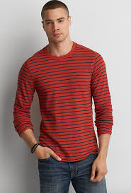 60% Off American Eagle Outfitters Promo Codes | Top 2019 ... How To Use American Eagle Coupons Coupon Codes Sales American Eagle Outfitters Blue Slim Fit Faded Casual Shirt Online Shopping American Eagle Rocky Boot Coupon Pinned August 30th Extra 50 Off At Latest September2019 Get Off Outfitters Promo Deals 25 Neon Rainbow Sign Indian Code Coupon Bldwn Top 2019 Promocodewatch Details About 20 Off Aerie Code Ex 93019 Ae Jeans